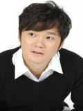 Seung-dae Lim