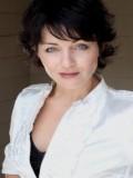 Shanna Forrestall profil resmi