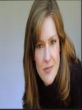 Sharon Landry profil resmi