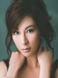 Sharon Luk profil resmi