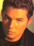 Shawn Hatosy