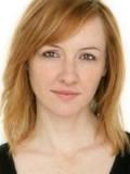 Shelley Dowdy profil resmi