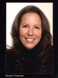 Sheri Foster profil resmi