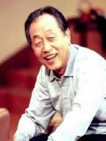 Shin Goo profil resmi