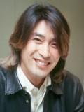 Shin Sung Woo profil resmi