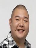 Shinji Uchiyama