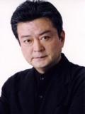 Shin'ya Owada profil resmi