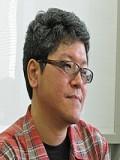 Shoji Yonemura profil resmi