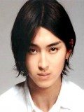 Shota Matsuda
