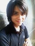 Shota Saito profil resmi