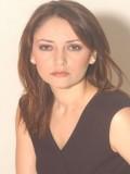 Sibel Taşçıoğlu profil resmi