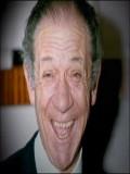 Sid James profil resmi