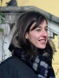 Silvana Zancolo profil resmi