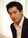 Sin Ha-gyoon profil resmi