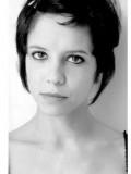 Sonia Méndez profil resmi
