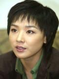 Soo-yeon Kang