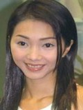 Sophie Ngan Chin Man