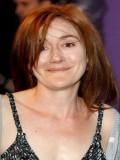 Sophie Thompson profil resmi