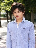 Sosuke Nishiyama profil resmi