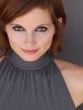 Stacey Ann Shevlin