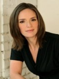 Stacy Grant profil resmi