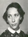 Stefania Iwinska