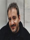 Stephan Valdobrev profil resmi
