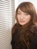 Stephanie profil resmi