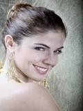 Stephanie Cayo profil resmi