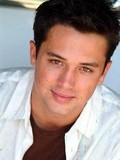 Stephen Colletti profil resmi