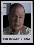 Stephen E. Miller profil resmi