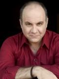 Steve Bannos profil resmi