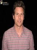 Steve Conrad profil resmi