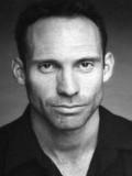 Steve Le Marquand profil resmi