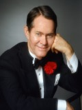 Steve Ross profil resmi