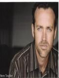 Steve Taschler