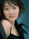 Suh Min Jung profil resmi