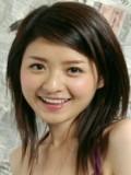 Suki Chui profil resmi