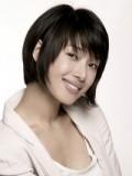Sun Woo-sun profil resmi