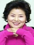 Sun Woo Yong Nyeo profil resmi