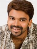 Surenthar profil resmi