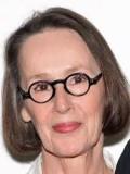 Susan Blommaert profil resmi