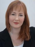 Susan Duff profil resmi