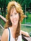 Susan Grace profil resmi