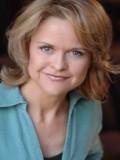 Susan Isaacs profil resmi