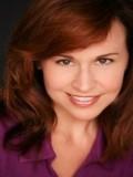 Susan Monson