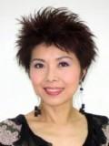 Susanna Kwan profil resmi