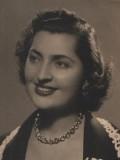 Suzan Yakar