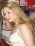Suzanne Gullabovska