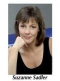 Suzanne Sadler profil resmi